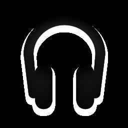 sveriges radio p4 göteborg frekvens