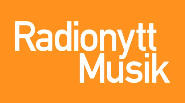 radionyttmusik